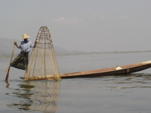 Burma 350