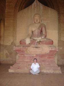 Burma 208