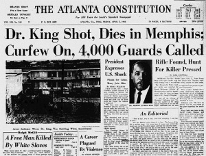 MLK_front_page_1_1