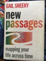 00-new-passages-cover
