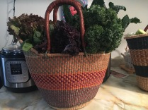 basketofgreens